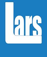 Fahrschule-Lars